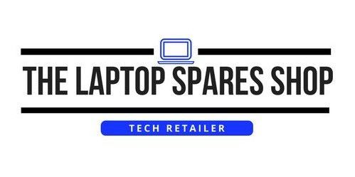 The Laptop Spares Shop Logo